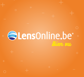 Lensonline partnership
